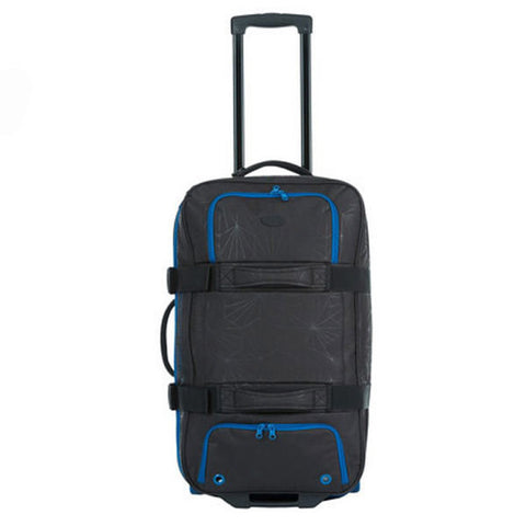 ANIMAL SPLIT ROLLER BAG - Boardwise