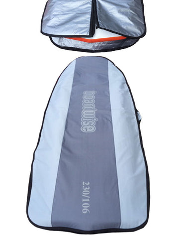Boardwise Foil board bag
