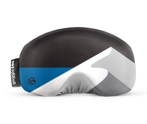 GOGGLESOC GOGGLE COVER - SPINE - Boardwise