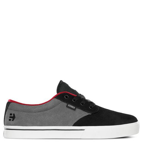ETNIES JAMESON 2 SHOES - Boardwise
