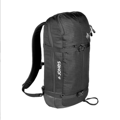 JONES DSCNT 19L BACKPACK - 2021