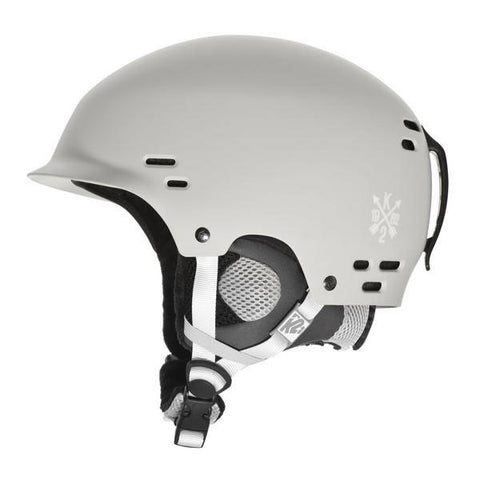 K2 THRIVE HELMET - 2017 - Boardwise