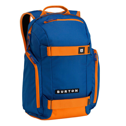 BURTON METALHEAD BACKPACK - Boardwise