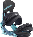 BURTON MISSION Re:Flex SNOWBOARD BINDINGS - 2017 - Boardwise