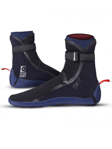 2016 Mystic Gust 3MM Internal Split Toe Boots