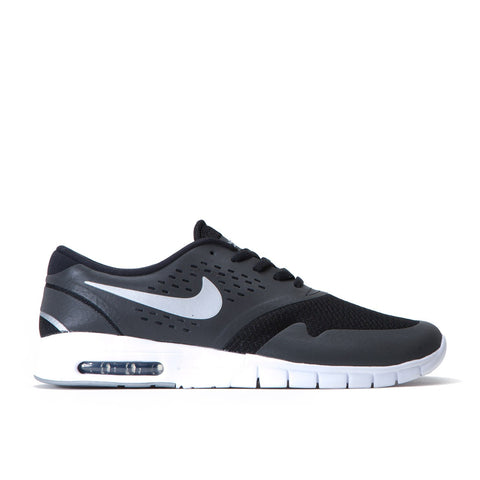 NIKE SB ZOOM KOSTON 2 MAX - BLACK - SHOES