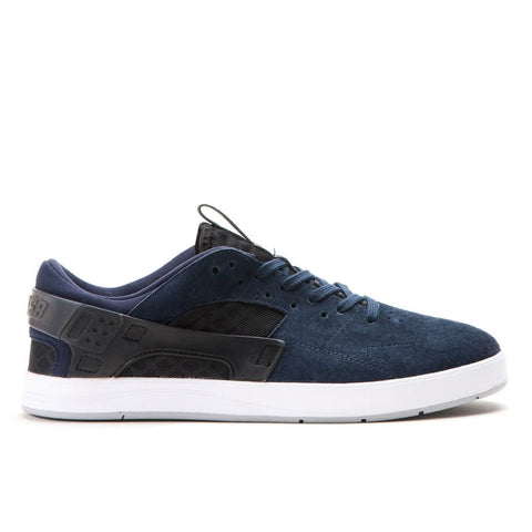 NIKE SB KOSTON HUARACHE - OBSIDIAN - SHOES - Boardwise