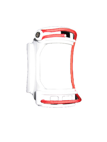 North Windsurfing iFront Claw Spare