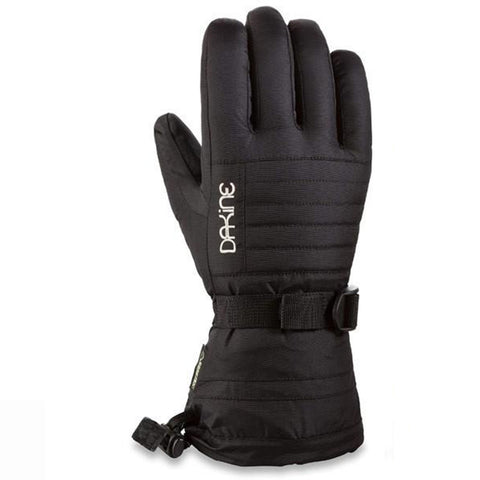 DAKINE WOMENS OMNI GORE GLOVES - Boardwise