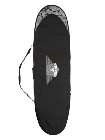 O'Shea SUP Board Bag