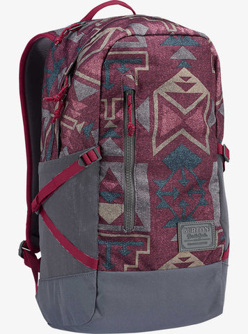 BURTON PROSPECT 21L BACKPACK - Boardwise
