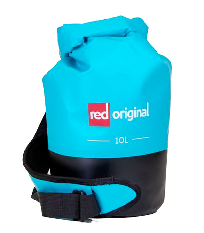 RED PADDLE CO. 10L DRYBAG - 2020 - Boardwise