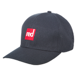 RED PADDLE CO. CAP - 2020 - Boardwise