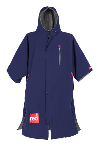RED PADDLE CO. PRO CHANGE ROBE - 2020 - Boardwise