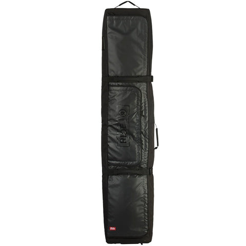 RIDE PERFECT WHEELIE SNOWBOARD BAG