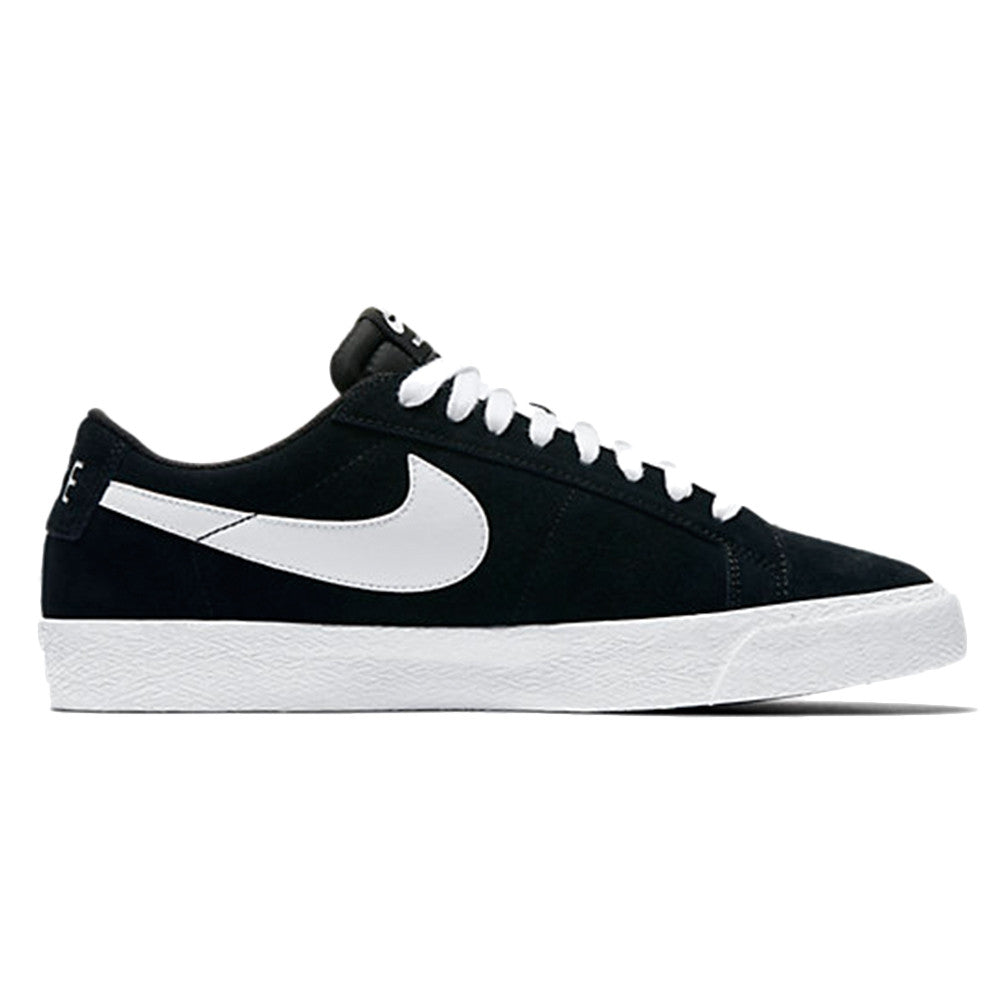 low priced 5eea4 ec189 sb-blazer-low-skateboarding-shoe 2 1024x1024.jpg