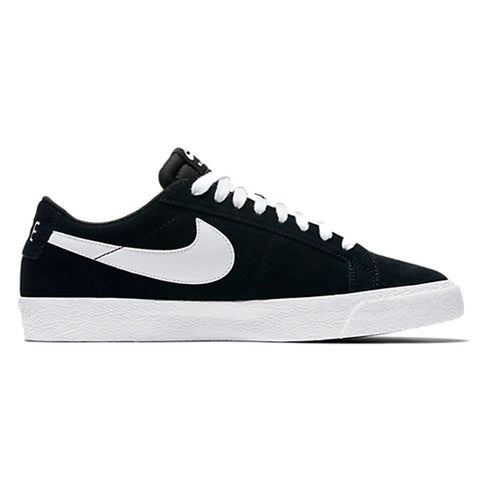 NIKE SB BLAZER LOW SHOES - Boardwise