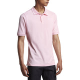 NIKE SB DRY MEN'S POLO - Boardwise