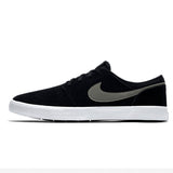 NIKE SB SOLARSOFT PORTMORE II SHOES - Boardwise
