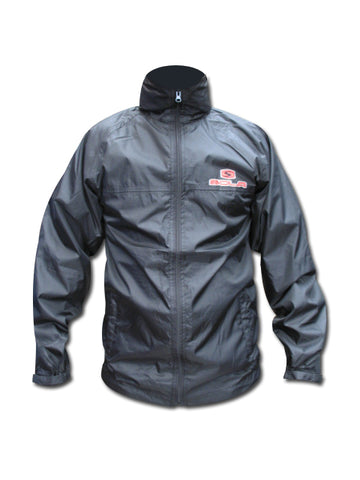 Sola Kids Waterproof P U Wind Jacket 2012