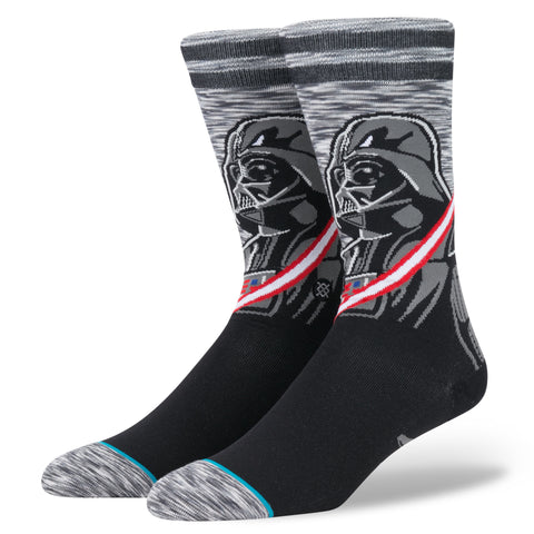 STANCE STAR WARS DARKSIDE SOCKS - 2018 - Boardwise