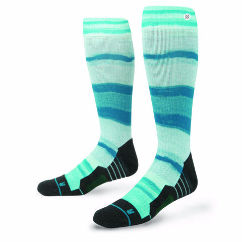 STANCE LAKERIDGE SNOWBOARD SOCKS - Boardwise