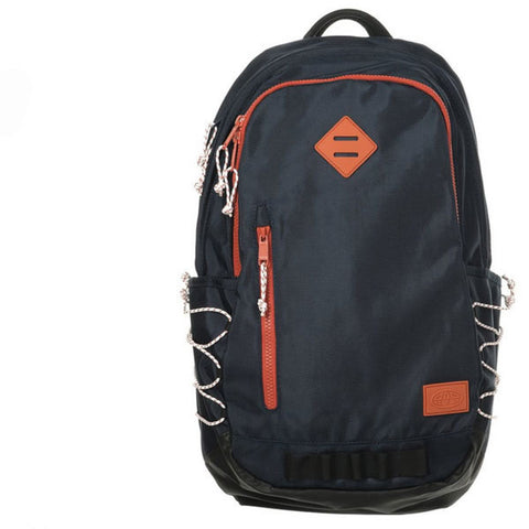 ANIMAL THRIVE BACKPACK - Boardwise
