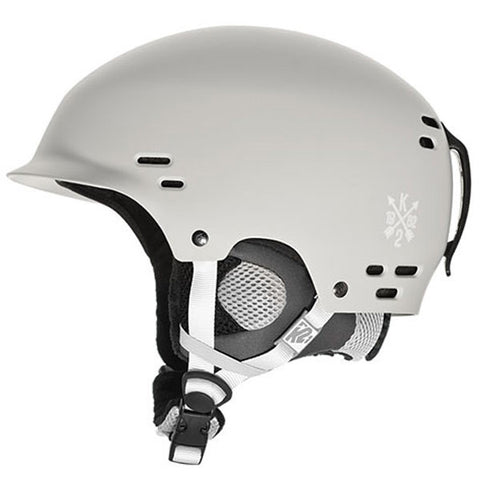 K2 THRIVE HELMET - Boardwise