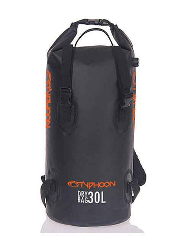 Typhoon 30L Dry Backpack