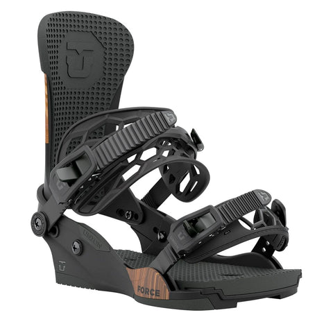 UNION FORCE SNOWBOARD BINDINGS - ASADACHI - 2021