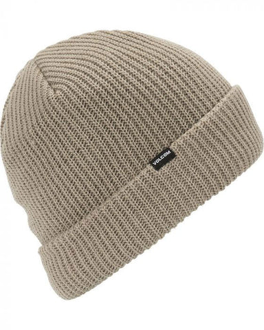 VOLCOM SWEEP LINED BEANIE - SHE - 2019 - Boardwise