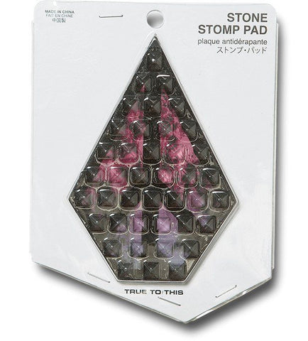 VOLCOM STONE STOMP PAD - MIX