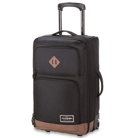 DAKINE VOYAGER 36L ROLLER TRAVEL BAG - Boardwise