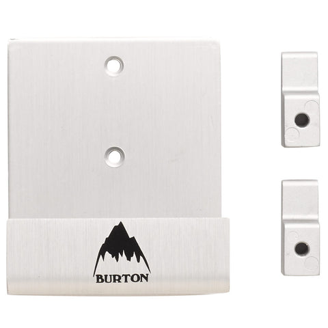BURTON COLLECTOR'S EDITION BOARD WALL MOUNTS - Boardwise