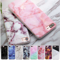 Granite Scrube Marble iPhone Cases-Beyond Athlete
