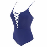 KV One Piece Swimsuit - 8 Designs available-Beyond Athlete