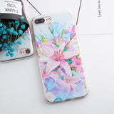 Delightful iPhone Cases-Beyond Athlete