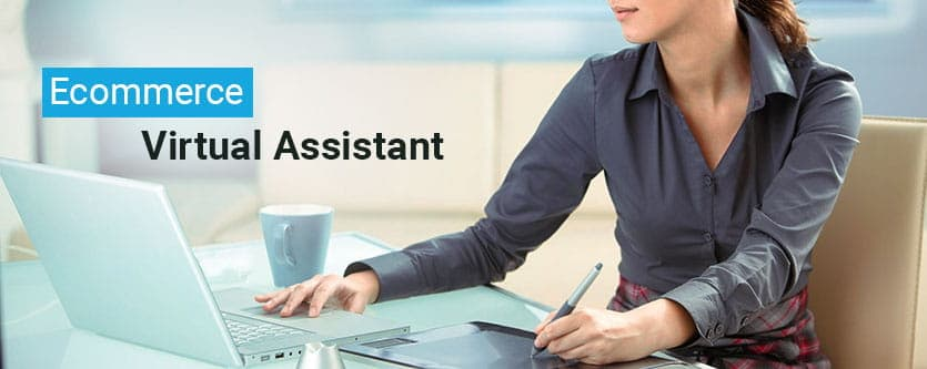 Part Time E-commerce Operation Assistant Needed