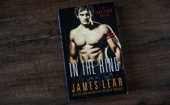 """In the Ring"" by James Lear Review"