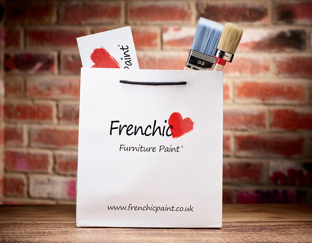 Frenchic Bags