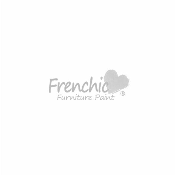 Frenchic Display Tin