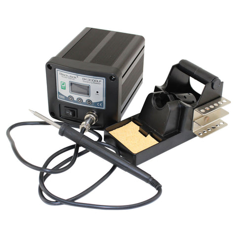 BlackJack 3000 70 Watt Soldering Station