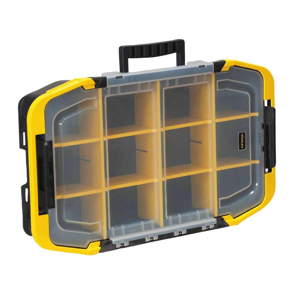 Stanley Click 'N' Connect™ Organizer