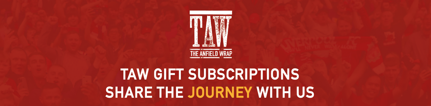 TAW Subscriptions