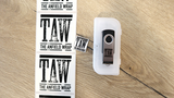 Best of TAW - USB Flashdrive