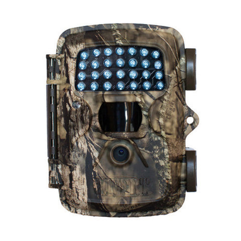 Covert MP 8 Mossy Oak (2977)