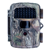 Covert MP8 Black Real Tree (5229)