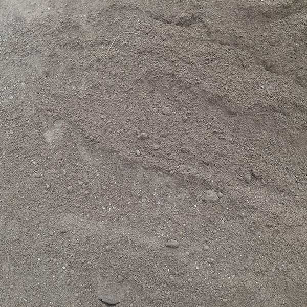 Pulverized Topsoil - PLEASE CALL FOR AVAILABILITY