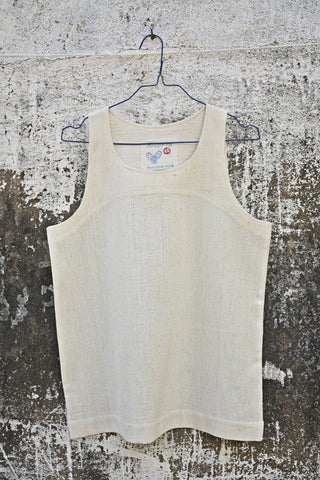 Sleeveless Vest for Men.