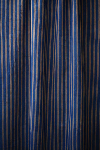 Khadi napkin [ set of 2 ]